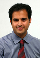 avinash-sir